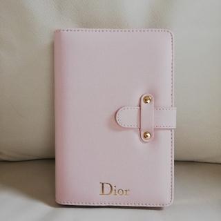 Dior - ディオールノベルティ✨新品・未使用品