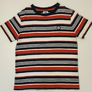 J.PRESS - J.PRESS Tシャツ 160