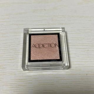 ADDICTION - アディクション アイシャドウ13
