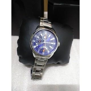 ポリス(POLICE)のPolice ポリス 腕時計 14407js-03ma(腕時計(アナログ))