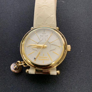 ヴィヴィアンウエストウッド(Vivienne Westwood)のヴィヴィアン 時計 viviane(腕時計)