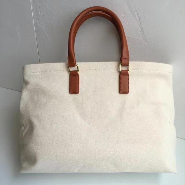 celine(セリーヌ)のセリーヌ トートバッグ レディースのバッグ(トートバッグ)の商品写真