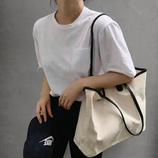BEAUTY&YOUTH UNITED ARROWS - トートバッグ ブラック