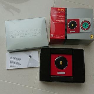 フェラーリ(Ferrari)のフェラーリ 時計(その他)