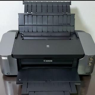 Canon - CANON A3ノビ対応 インクジェットプリンター PIXUS PRO-100S
