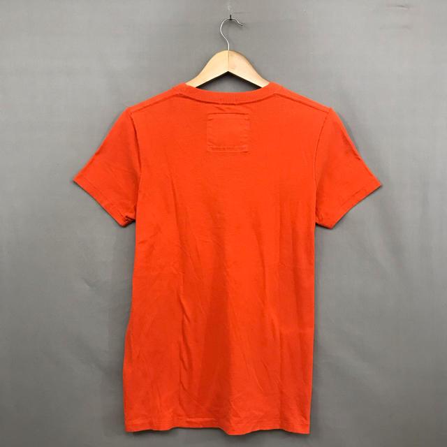 Abercrombie&Fitch(アバクロンビーアンドフィッチ)のアバクロンビーアンドフィッチ Abercrombie & Fitch A&F メンズのトップス(Tシャツ/カットソー(半袖/袖なし))の商品写真
