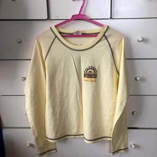 オニール(O'NEILL)のオニールレディースロンT(Tシャツ(長袖/七分))