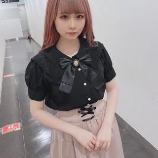 Ank Rouge - Ank Rouge スカート