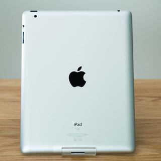 Apple - 美品 iPad2 Wi-Fiモデル 16GB Black