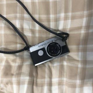 オリンパス(OLYMPUS)のtsuto_99様専用(フィルムカメラ)