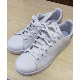 adidas - adidas スタンスミススニーカー 23cm