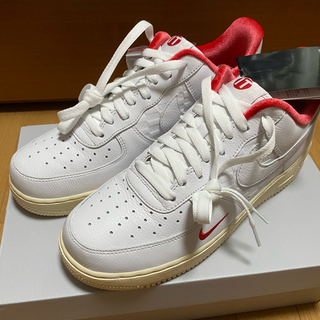 NIKE - KITH × NIKE AIR FORCE 1 LOW 東京限定