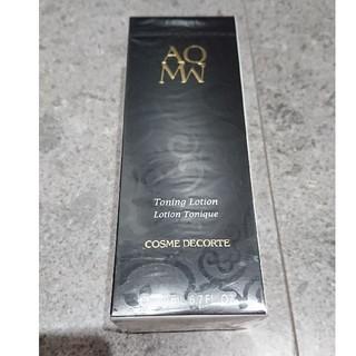 コスメデコルテ(COSME DECORTE)の新品 AQMW トーニングローション 200ml (化粧水/ローション)