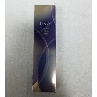 アジノモト(味の素)のJINO アミノシューティカルクリーム40g(フェイスクリーム)
