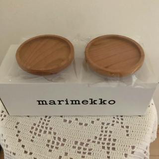 マリメッコ(marimekko)のマリメッコ ラテマグ 蓋(食器)