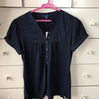 ギャップ(GAP)のギャップTシャツ(Tシャツ(半袖/袖なし))