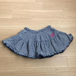 BABYDOLL - ベビードール スカート  パンツ