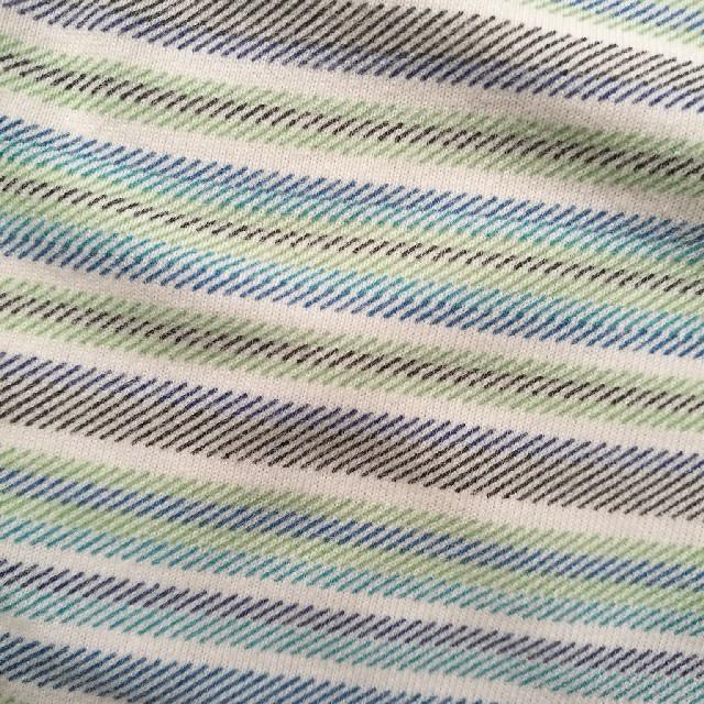UNIQLO(ユニクロ)のユニクロ UNIQLO ハーフパンツ 短パン 110 〜 120 125 青 系 キッズ/ベビー/マタニティのキッズ服男の子用(90cm~)(パンツ/スパッツ)の商品写真