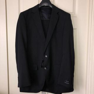 アオヤマ(青山)のせんは様専用 新品未使用  コナカ  スーツ  高品質  JOHN PEARSE(セットアップ)