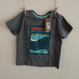 パタゴニア(patagonia)のYUU様専用(Tシャツ/カットソー)