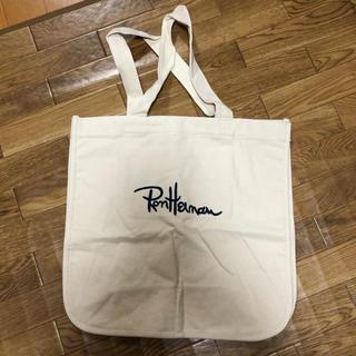 Ron Herman - 新品 送料込み ロンハーマン トートバッグ