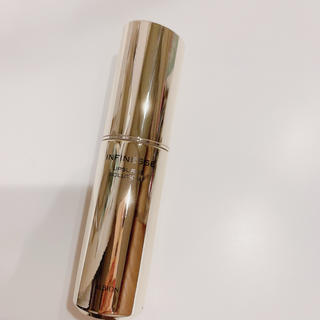 ALBION - アルビオン アンフィネス アープサージソリューション 美容液