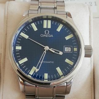 OMEGA - オメガ クラシック メンズ腕時計