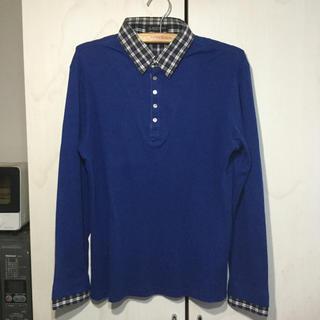 ビューティアンドユースユナイテッドアローズ(BEAUTY&YOUTH UNITED ARROWS)のUNITED  ARROWS   シャツ カットソー(Tシャツ/カットソー(七分/長袖))