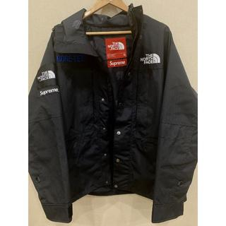 THE NORTH FACE - The North Face Expedition Jacket