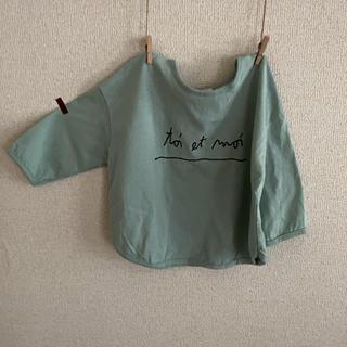 こどもビームス - 韓国子供服 ベビー xs