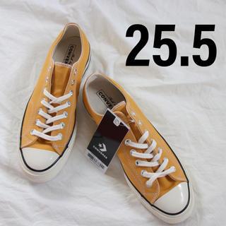 CONVERSE - converse コンバース チャックテイラー CT70 25.5cm