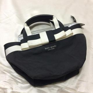 kate spade new york - ケイトスペード ニューヨーク ミニハンドバッグ