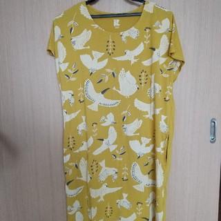グラニフ(Design Tshirts Store graniph)の中古 カットソー(カットソー(半袖/袖なし))