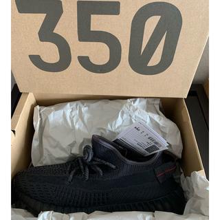 adidas - 正規、未使用 adidas YEEZY BOOST 350 V2 26.5㎝