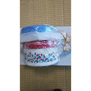 アフタヌーンティー(AfternoonTea)のsnow様専用 新品 アフタヌーンティー クックパントリオセット(鍋/フライパン)
