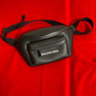 Balenciaga - 大幅値下げ バレンシアガ カバン