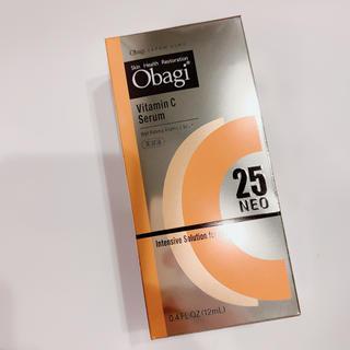 Obagi - オバジ C25 セラム ネオ 美容液
