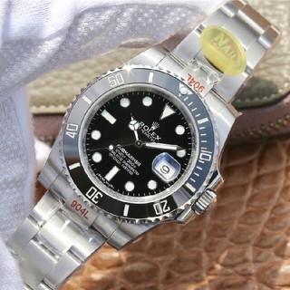 超人気 ドラゴン ROLEX 腕時計 自動巻き