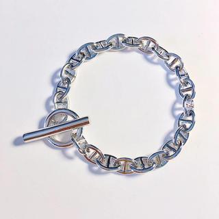 Maison Martin Margiela - 残り数点のみ!anchor bracelet