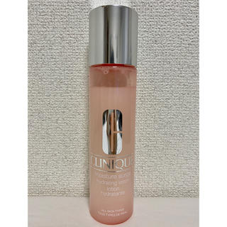 CLINIQUE - CLINIQUE 保湿化粧水