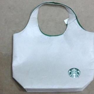 Starbucks Coffee - スターバックス 2013 福袋 トート エコバック★スターバックス