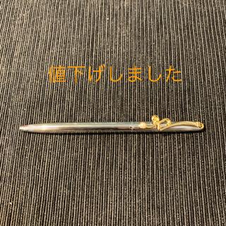 MIKIMOTO - ミキモト MIKIMOTO ボールペン