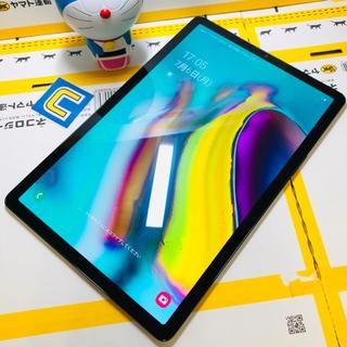 Galaxy - 2-5118【美品】SIMFREE Galaxy Tab S5e SM-T725