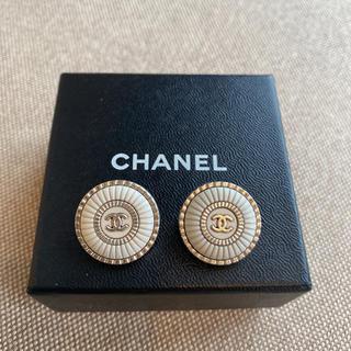 シャネル(CHANEL)のシャネル CHANEL  ボタン No.38(各種パーツ)