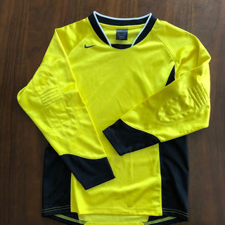 NIKE - NIKE ウェア サッカー フットサル ジュニア 子供 130〜140