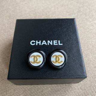 シャネル(CHANEL)のシャネル CHANEL  ボタン No.35(各種パーツ)