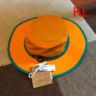 THE NORTH FACE - THE NORTH FACE KIDS' HORIZON HAT KL FO