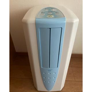 コロナ - ◆コロナ「どこでもクーラー・どこクー」冷風・衣類乾燥除湿機CDM-1015