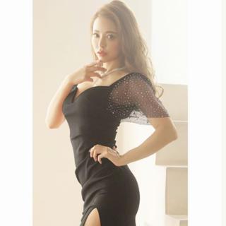 リュリュ(RyuRyu)のドレス(ナイトドレス)
