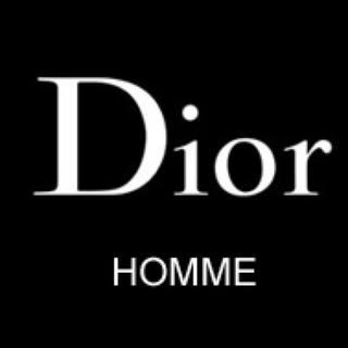 ディオールオム(DIOR HOMME)のdior homme 專用(テーラードジャケット)